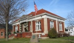 Library Photo-1