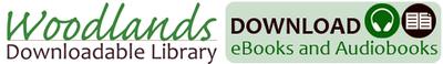 wdl-logo2.png
