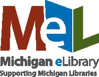 MeL logo Ploud sites.png